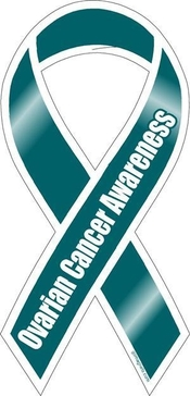 O Foods for Ovarian Cancer Awareness Month Contest