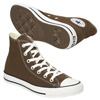 Nutella shoes from Converse