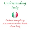 Understanding Italy: Everything you always wanted to know about Italy