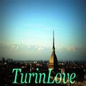 TurinLove
