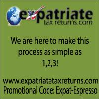 ExpatriateTaxReturns.com