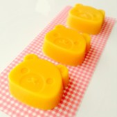soap7
