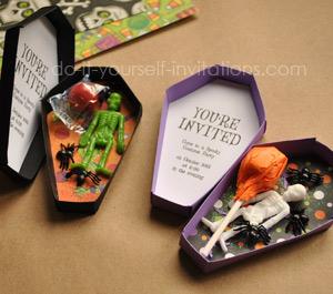 free-halloween-invitations-coffin-4