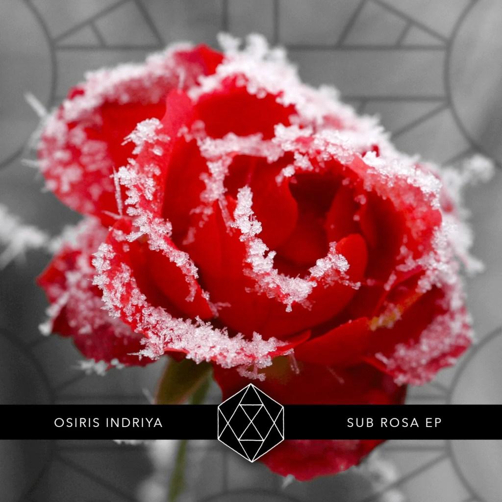 album-art_osiris-indriya_sub-rosa-ep
