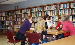 sociaal inzicht onderwijs