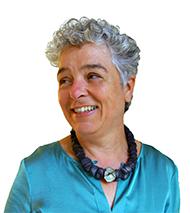 Drs. Erica Aldenkamp
