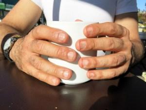 lvb regels grenzen koffie arjen tolsma