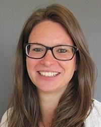 Wendy Zwaanswijk psychopathie jongeren onderzoek