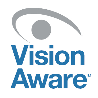 Blind Parenting Series on Vision Aware