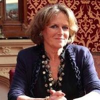 Anne Jenkin