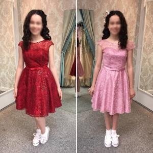 New Generations was established in Tallaght in We offer a fantastic selection of Communion Suits for Boys and Communion Dresses for Girls. We provide Accessories, Occasional and Formal wear for young children, Christening Wear and School Uniforms.