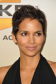 Halle Berry at Spike TV's 2009 ''Guys Choice Awards'' May 30,2009