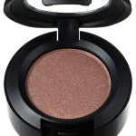 mac all that glitters eyeshadow