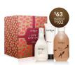 jurlique Rose Essentials