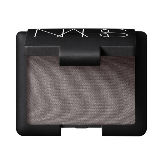 NARS Spring 2012 Eyeshadow Single LHASA Lavender grey