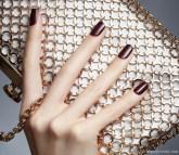 impress nails 2