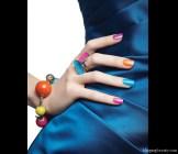 impress nails 5