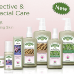 natures gate anti aging collection