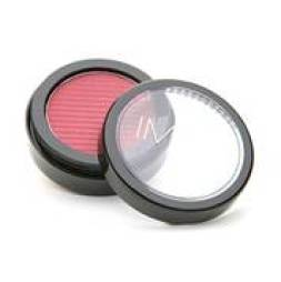 Iman Luxury blush in Peace