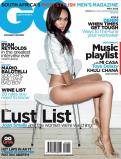 joan smalls cover gq