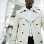 idris elba white trench coat