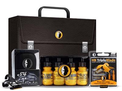 headblade executive kit