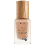 Tarte Maracuja Miracle Foundation 12-Hour Broad Spectrum SPF 15