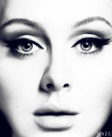 adele-vogue-march-2012-3-570x693