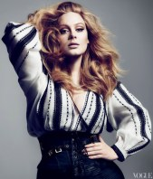 adele-vogue-march-2012-4-570x668