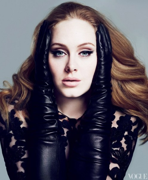 adele-vogue-march-2012-570x693