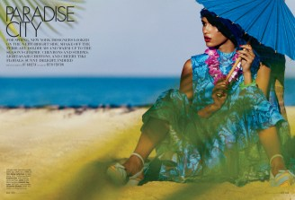 cris-urena-for-elle-magazine-february-2013