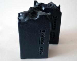 soap cartel detox bar
