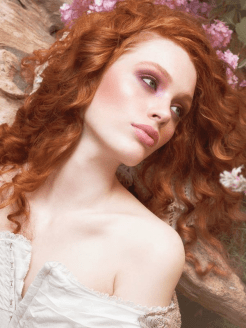 aveda art of nature 4