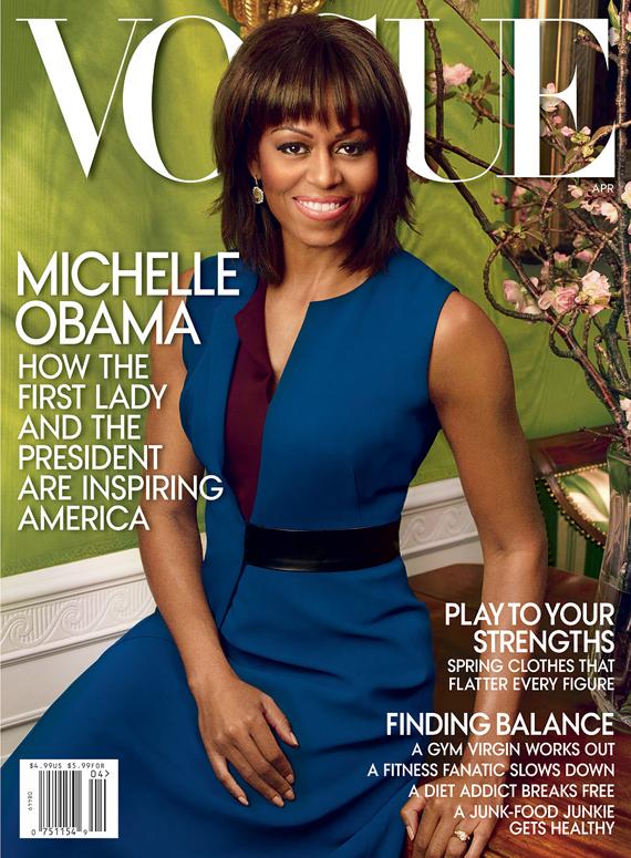 michelle-obama-for-vogue-april-2013-3