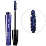 Make Up For Ever Smoky Lash in Blue
