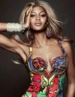 Naomi-Campbell-Vogue-Brazil-May-2013-01