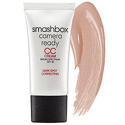 Smashbox CC Cream Medium