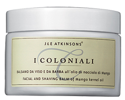 _IColoniali_Facial_And_Shaving_Balm_With_Mango_Kernel_Oil