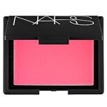 NARS Pink blush Desire