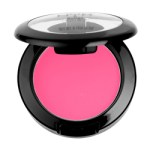 NYX Rouge Cream Blush in Hot Pink $6