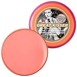 Soap and Glory A Great Kisser Lip Moisture Balm
