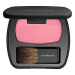 bareMinerals READY™ Blush the Faux Pas
