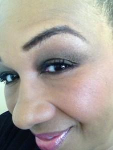 tarte amazonian clay eyeshadow review
