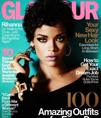 rihanna-glamour-november-2013 use