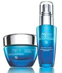ANEW Clinical Skinvincible