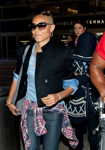 Jada+Pinkett+Smith+Jada+Pinkett+Smith+Willow+pUfHyVyitq_l