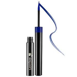 Lancome Artliner 24H Bold Color Precision Eyeliner in Sapphire