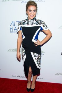alyssa_milano_project_runway_allstars