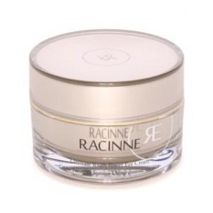 Racinne Ultimate Youth Power Eye Cream