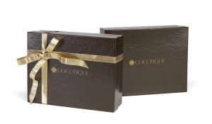 Cocotique box